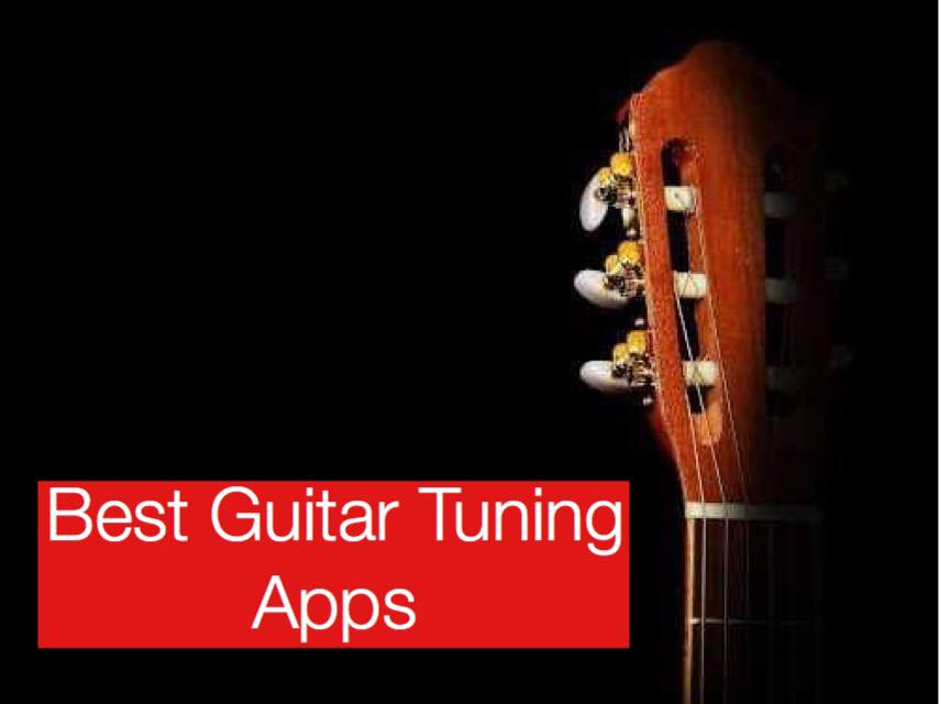 our favorite guitar tuning apps for ios and android 2019. Black Bedroom Furniture Sets. Home Design Ideas